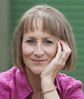 Susan Barrett