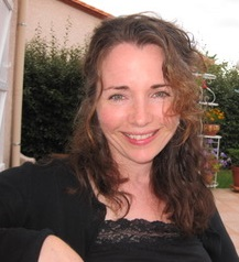 Fionnuala Gill