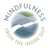 An Imersion in Mindfulness